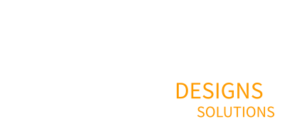 CLEARWATER DESIGNS  CUSTOM SAFETY SUPPLY SOLUTIONS CUSTOM SAFETY SOLUTIONS Clearwater designs