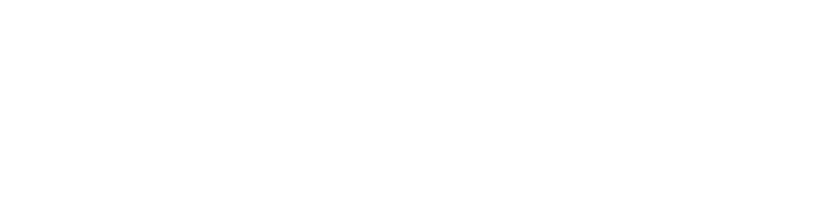 OFF SITE  INVENTORY  Clearwater Designs offers custom supply solutions for all types of industry. We are a full line distributor of safety and industrial supplies. We create custom supply ordering solutions for our customers. We embrace our clients needs and strive to provide a stable supply chain with product manufacturers.