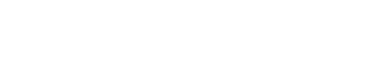 CUSTOM SAFETY SOLUTIONS Clearwater designs